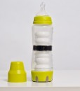 August Boutique Paul& Stella Self Heating Bottle Single 4