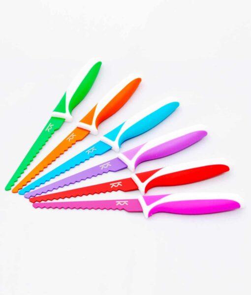 Kiddikutterknive-i-mange-flotte-farver