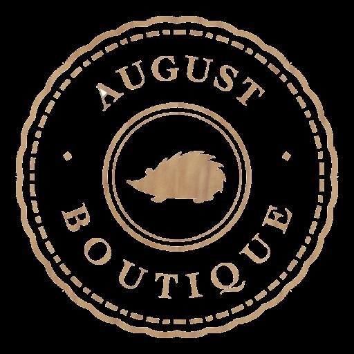 August Boutique