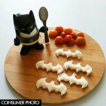batman toast 2