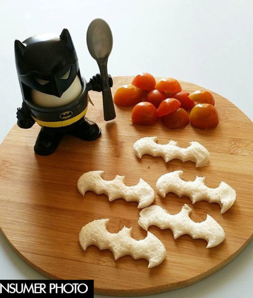 batman toast 2
