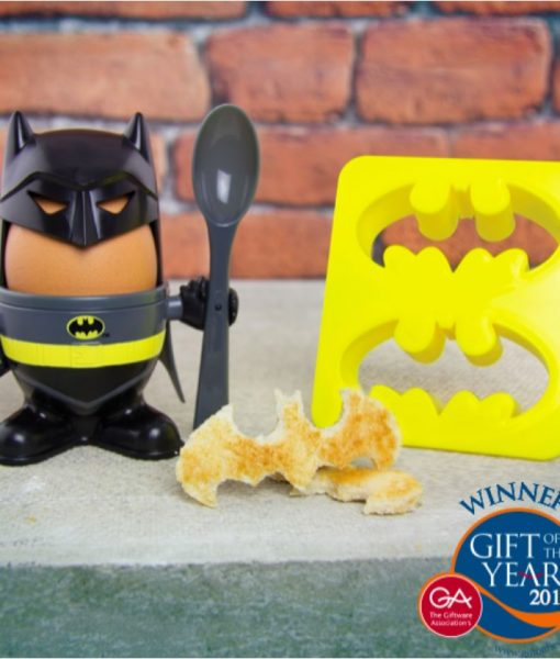 august-boutique-batman-egg-cup