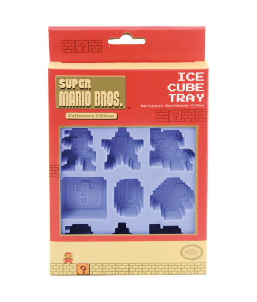 august-boutique-super-mario-ice-cube-tray-2