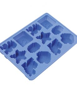 august-boutique-super-mario-ice-cube-tray-3