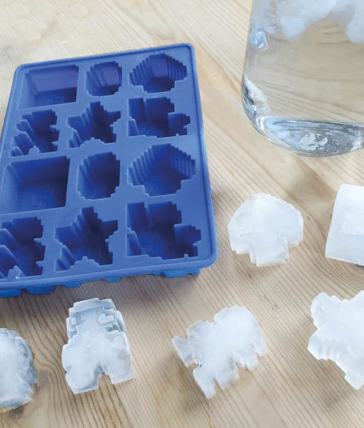 august-boutique-super-mario-ice-cube-tray