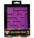 august-boutique-tetris-ice-cube-tray-2