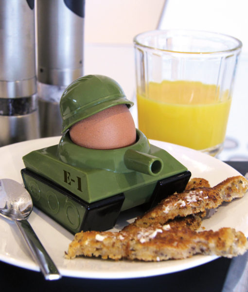 august-boutique-egg-splode-army-tank
