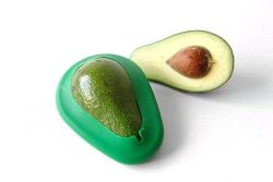 August Boutique Avocado Food Hugger