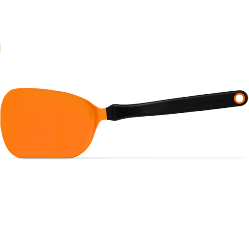 August Boutique Culinary Kids Dream Farm Chopula Orange