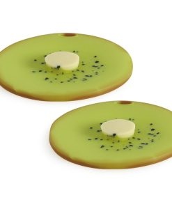 Kiwi Drink Covers