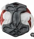 Set - Odin Shimmering Bifrost