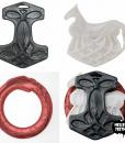 Set – Odin Shimmering Bifrost (2)